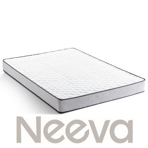 "Neeva 8"" Hybrid Mattress - Firm"