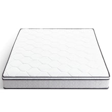 "Load image into Gallery viewer, Neeva 8"" Hybrid Mattress - Plush"