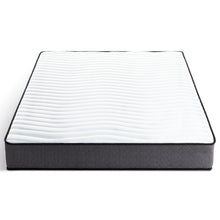 "Load image into Gallery viewer, Neeva 10"" Hybrid Mattress - Firm"