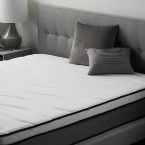 "Neeva 10"" Hybrid Mattress - Plush"