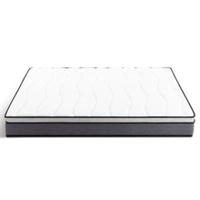 "Load image into Gallery viewer, Neeva 10"" Hybrid Mattress - Plush"