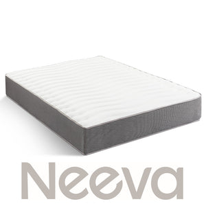 "Neeva 12"" Hybrid Mattress - Plush"