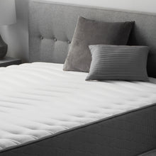 "Load image into Gallery viewer, Neeva 12"" Hybrid Mattress - Firm"