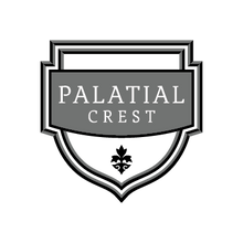 Load image into Gallery viewer, Palatial Crest Royal Ascot Cushion Firm by Sealy®