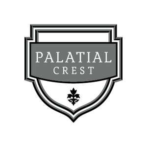 Palatial Crest Royal Ascot Cushion Firm by Sealy®