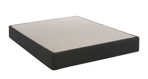Sealy® Flat Foundation