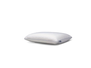 Sealy® Conform Memory Foam Bed Pillow