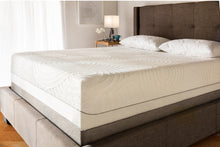 Load image into Gallery viewer, TEMPUR-Protect Mattress Protector by Tempurpedic™
