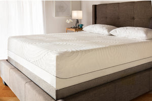 TEMPUR-Protect Mattress Protector by Tempurpedic™