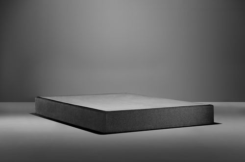 TEMPUR® Flat Foundation by Tempurpedic™