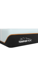 Load image into Gallery viewer, TEMPUR-LUXEbreeze° Firm by Tempurpedic™