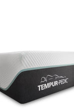 Load image into Gallery viewer, TEMPUR-Adapt® Medium by Tempurpedic™