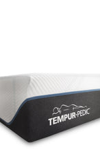 Load image into Gallery viewer, TEMPUR-ProAdapt® Soft by Tempurpedic™