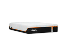 Load image into Gallery viewer, TEMPUR-LuxeAdapt® Firm by Tempurpedic™