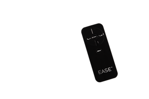 EASE® Adjustable Base by Sealy®