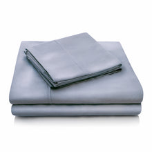 Load image into Gallery viewer, Malouf Tencel® Premium Sheet Set