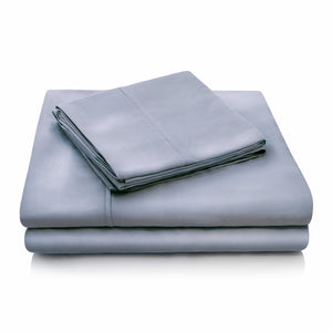 Malouf Tencel® Premium Sheet Set