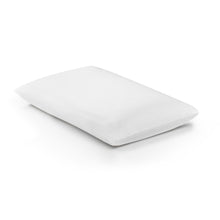 Load image into Gallery viewer, Malouf Zoned Talalay Latex Pillow