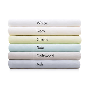 Malouf Rayon from Bamboo Premium Sheet Set