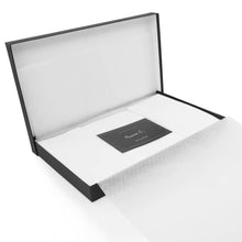 Load image into Gallery viewer, Italian Artisan Ultra Premium Sheet Set