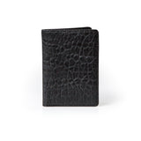 Men's mini flip wallet -  - Harry & Co New Zealand Handbag