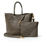 Nina -  - Harry & Co New Zealand Handbag