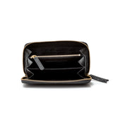 Pablo Wallet -  - Harry & Co New Zealand Handbag