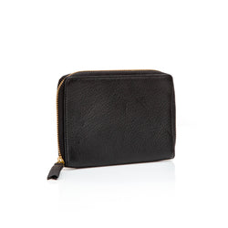 Travel Holder - Black