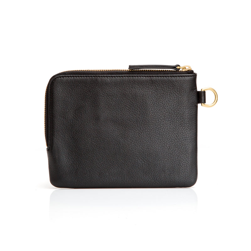 Percy Purse - Black