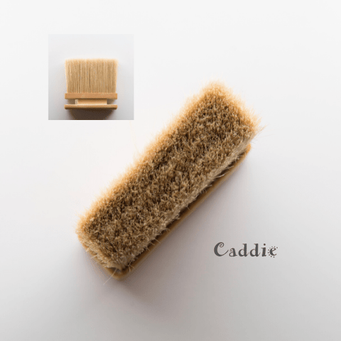 Caddie (soften brush strokes, great blender) - Paint Pixie