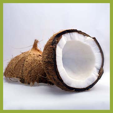Don't Use Coconut Oil On Your Face!