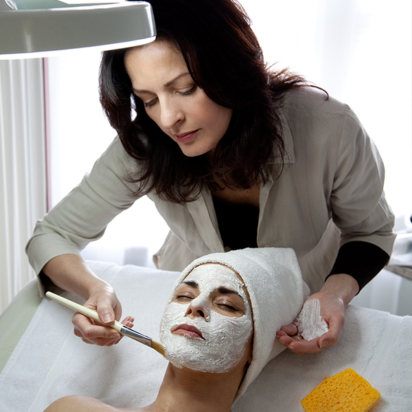 FACIALS: The full scoop