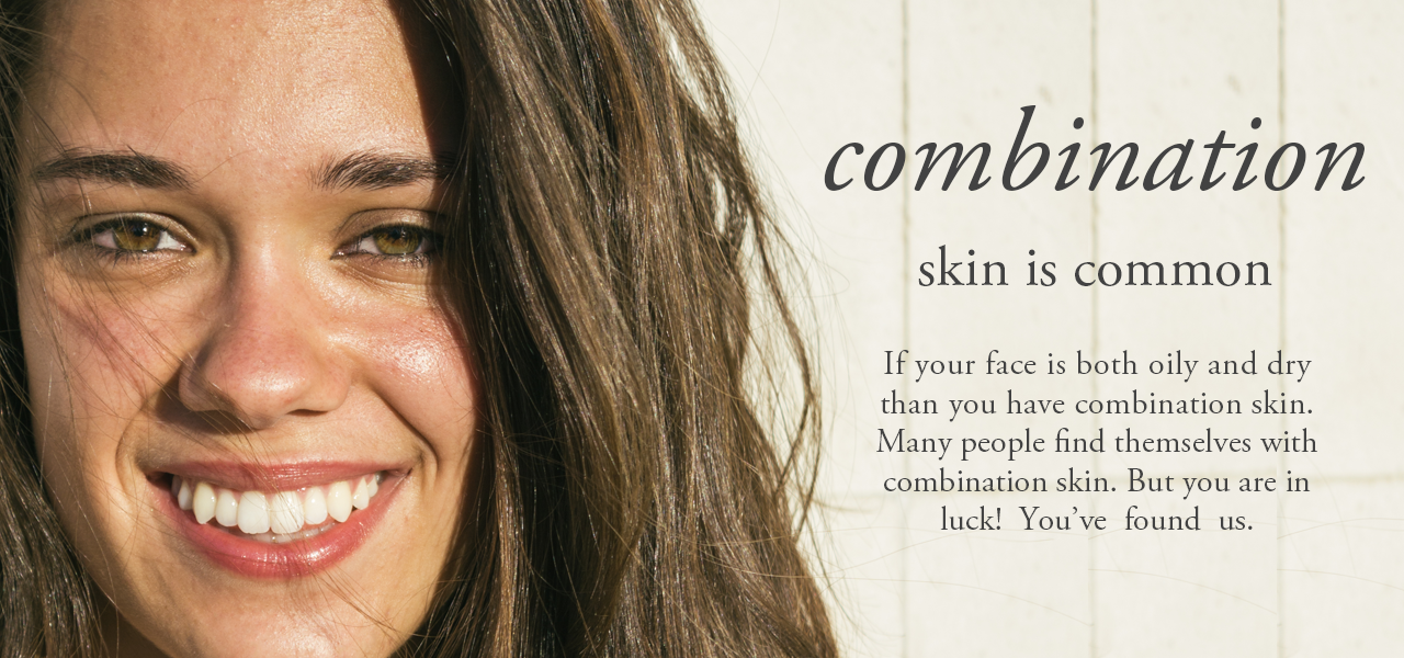 young-woman-combination-skincare