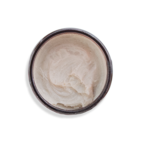 open-jar-of-deodorant-paste-in-white-limbo