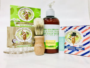 mens-coconut-bliss-items-grouped-together