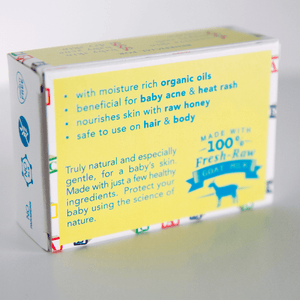 baby-soap-box-back