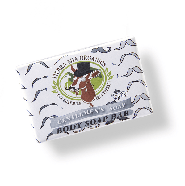 Gentlemens_goat_milk_soap
