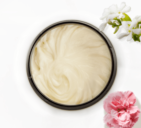 Open-Jar-body-butter-Creamy