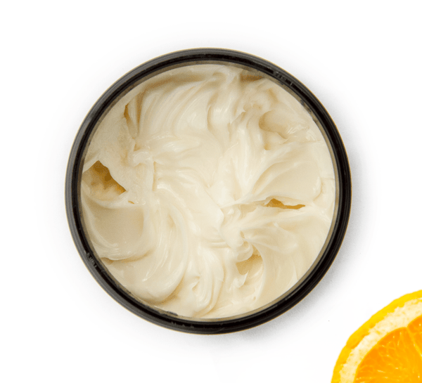 Open-Jar-Body-Butter