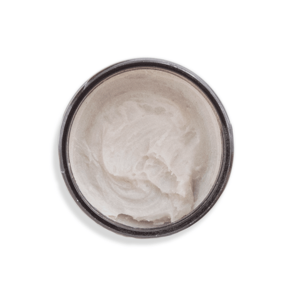 Deodorant-Paste-open-jar-from-above