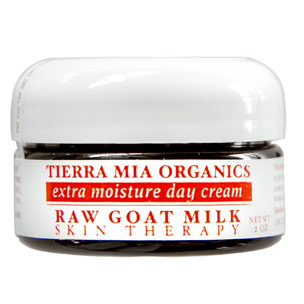 extra_moisture_day_cream