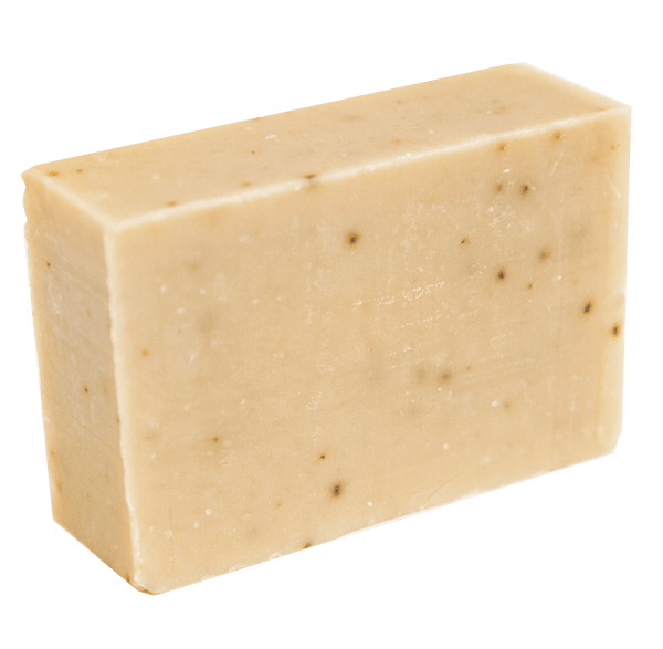 Fresh Forest — Body Soap Bar — On Sale Now