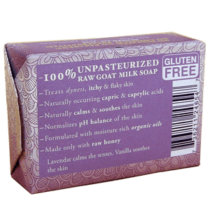Backside_label_of_Tierra_Mia_Organics_Lavender_Vanilla_