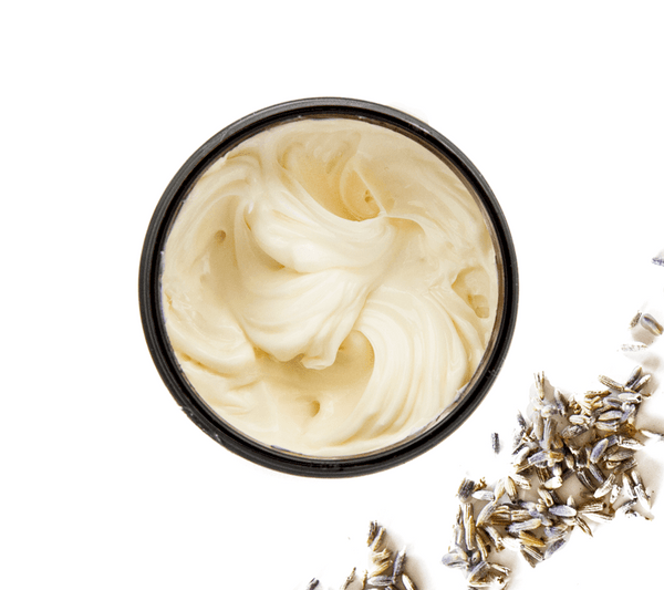 Open-Jar-Body-Butter-from-above