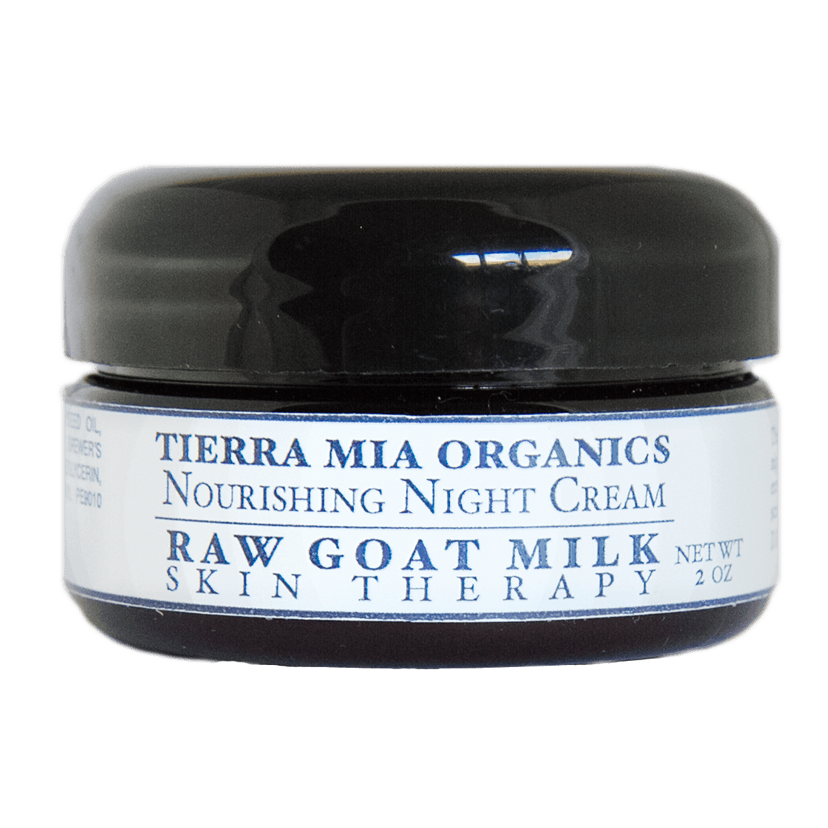 Nourishing-Night-Cream