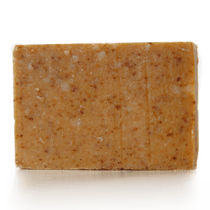 pumpkin-spice-latte-soap-front-of-naked-bar