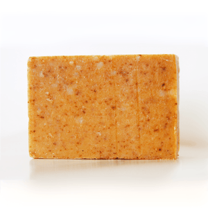 pumpkin_spice_latte_soap_front