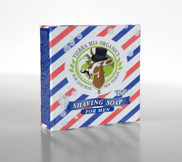 box-of-shaving-soap-for-men-upright