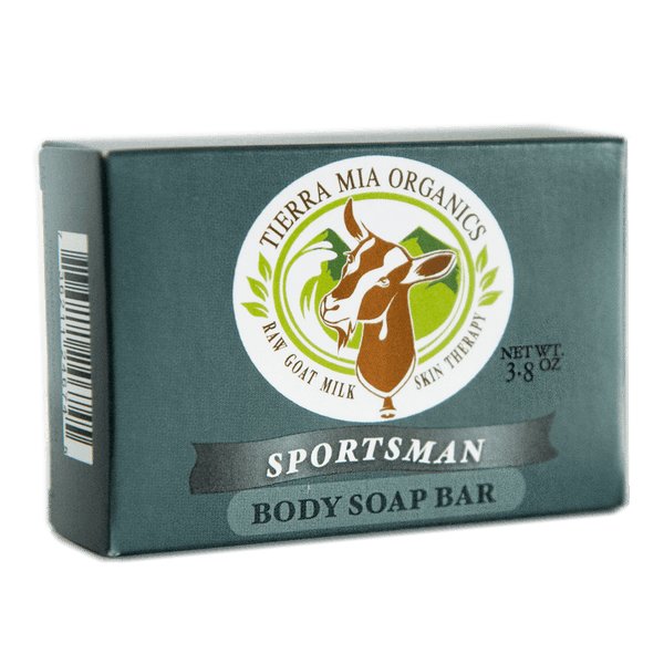 sportsman-body-soap-bar-in-no-back-drop