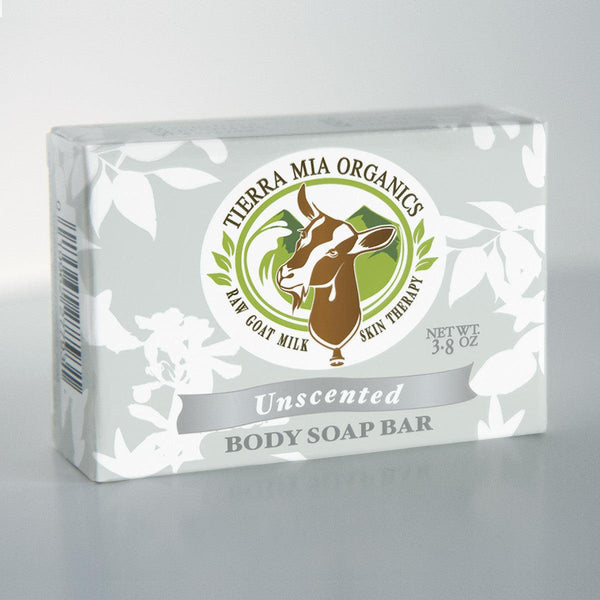 unscented_body_soap_bar